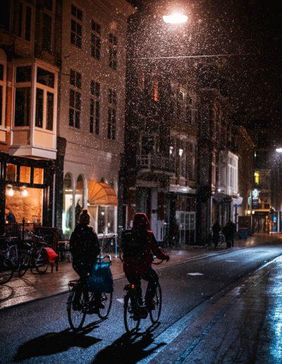 Street_Website_8